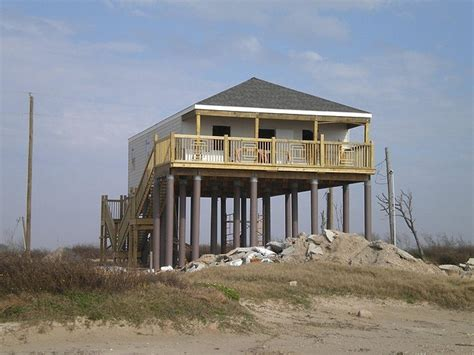 foundation for homes contemporary beach houses on pilings beach house on