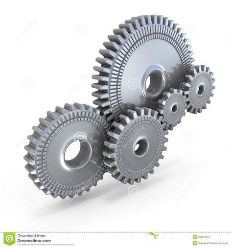 imagenes en movimiento de engranajes engranajes de la rueda dentada stock de ilustraci 243 n
