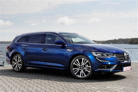 renault talisman estate renault talisman estate dci 110 zen manual 2016