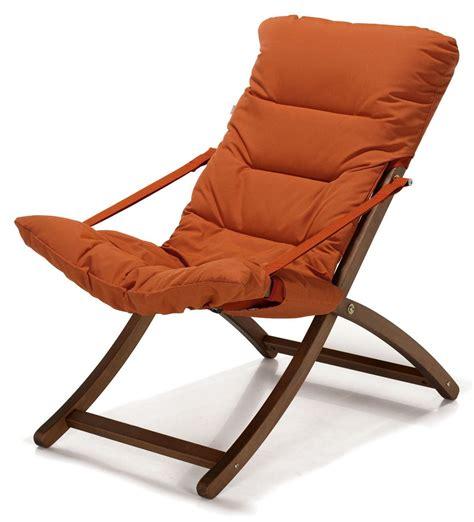chaise relax de jardin lafuma chaise id 233 es de