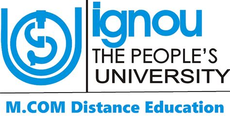 Mba Distance Learning Ignou Vs Symbiosis by Distance Education India Courses Admission News