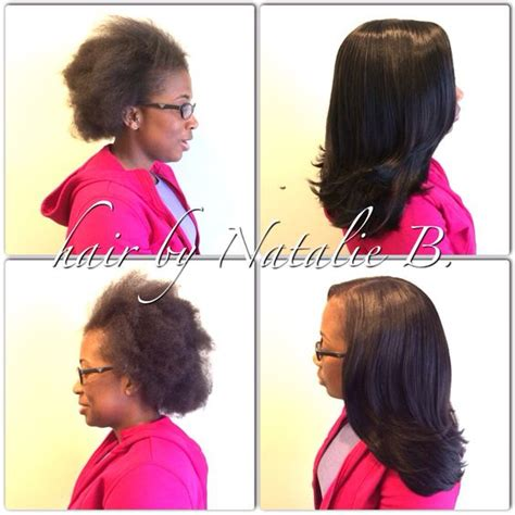 sew in weaves no appointment necessary on the southside of chicago texts natural and hair on pinterest