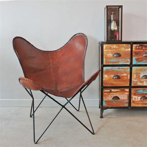 silla butterfly silla mariposa singular market