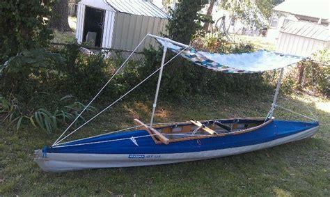 klepper boat klepper with sun cover kayaking pinterest kayak