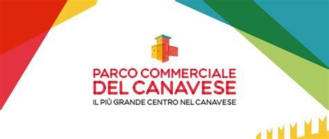 euronics banchette apre il parco commerciale canavese parco