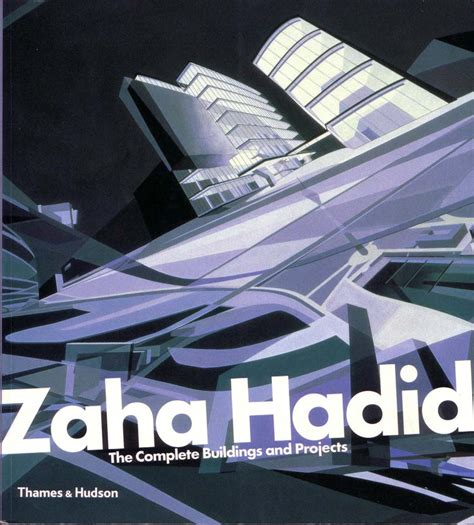 the complete zaha hadid expanded and updated books architecture e book zaha hadid the complete buildings