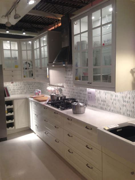 ikea off white kitchen cabinets best 20 bodbyn grey ideas on pinterest grey ikea