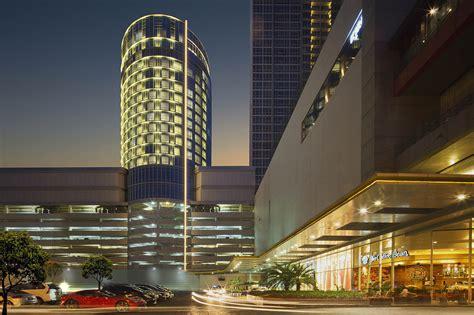 bintang wallpaper surabaya ciputra world surabaya hotel