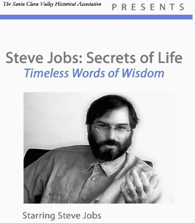 biography of steve jobs in gujarati steve jobs secrets of life trama recensioni citazioni