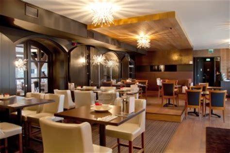 arredamento ristorante moderno arredamentigima it arredo ristorante moderno