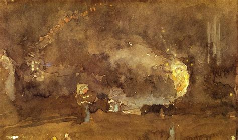 artist whistler biography the fire wheel 1893 james mcneill whistler wikiart org