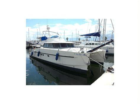 catamaran for sale barcelona fontaine pajot maryland 37 in barcelona power