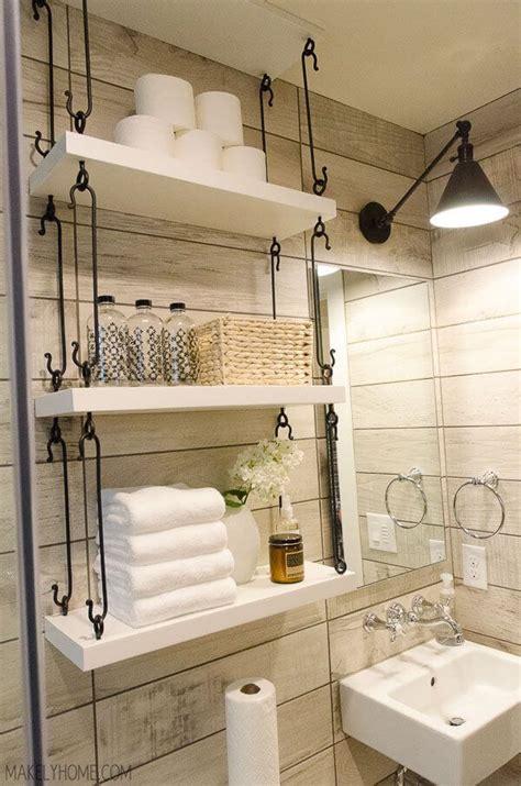 small bathroom storage ideas uk 44 best small bathroom storage ideas and tips for 2018