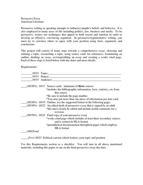 search results for argumentative text worksheet