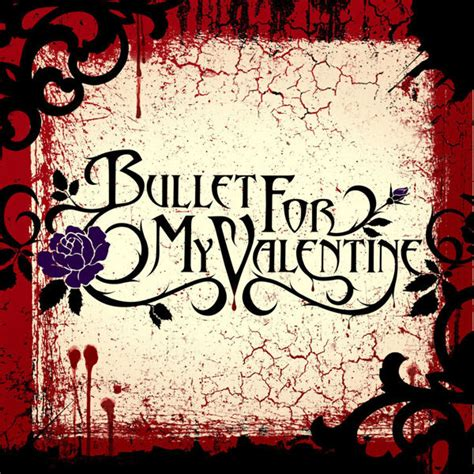 wiki bullet for my bullet for my ep