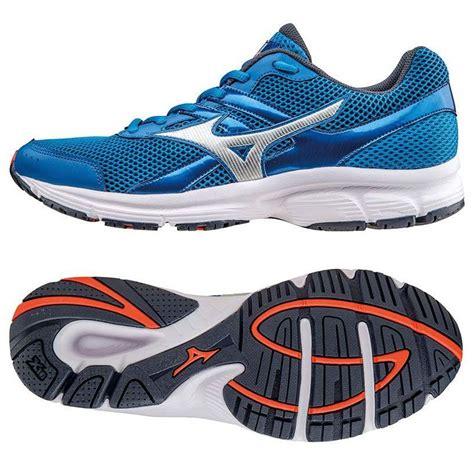 Mizuno Spark 2 mizuno spark mens running shoes