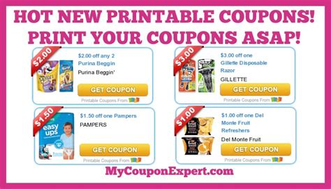 printable food store coupons free grocery coupons printable 2018 cyber monday deals