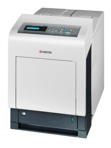 Printer Kyocera kyocera ecosys p7035cdn printer kyocera copiers