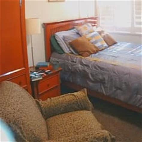 upholstery el cajon cash carry discount furniture 16 photos furniture