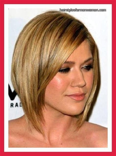 mid length hairsyle for 52 year old hairstyles women over 40 shoulder length shoulder length