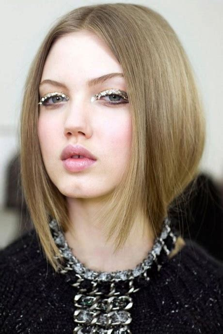 2014 Fall Hairstyles by New Hairstyles For Fall