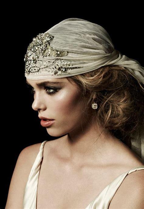 gatsby style hair gatsby inspired hair accessories