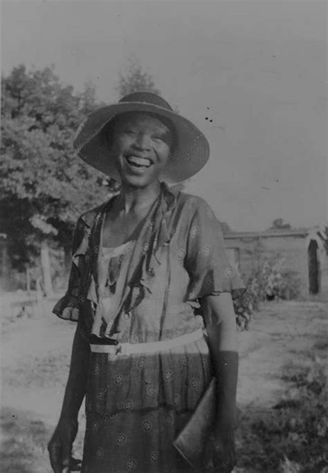 zora neale hurston 301 moved permanently