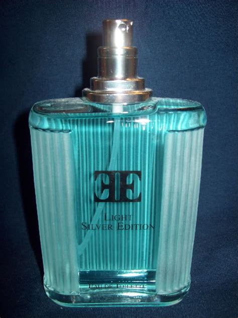 Parfum Silver Light escada light silver edition 4 2 oz edt spray perfume fragrance cologne new