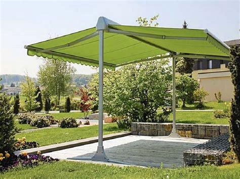 tenda parasole tende parasole da esterno per balcone finestre e terrazzi