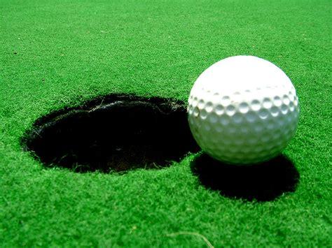 golf balls golf