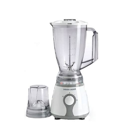 Blender Black Decker black decker bx225 300w blender with 1 mill price in