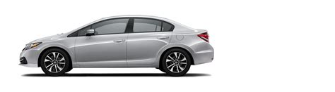 2015 honda png 2015 honda civic new england honda dealers