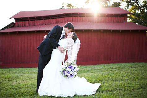 Bridesmaid Dress Stores Nc - wedding dresses winston salem nc junoir bridesmaid dresses