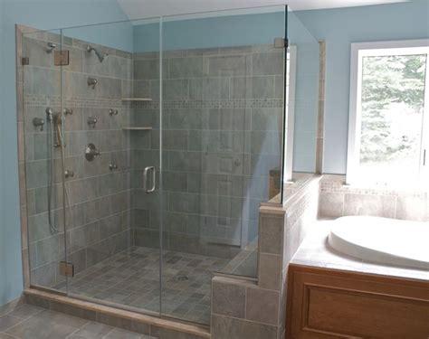 Guardian Shower Doors 19 Best Glass Shower Encl Guardian Showerguard Images On Pinterest Glass Shower Glass Showers
