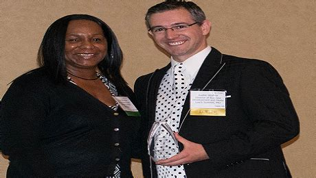 housing assistance corporation caab is recognized as the community partner of the year by rainbow housing assistance