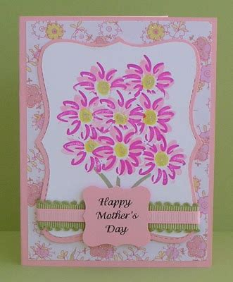 mothers day card best mum by lisa marie designs crafting with princess lisa april 2009