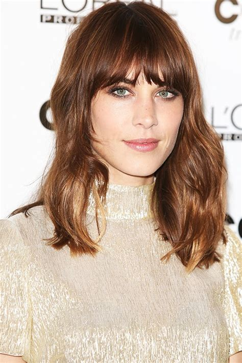 is ombre still in 2014 ombre the hottest hair trend right now elle