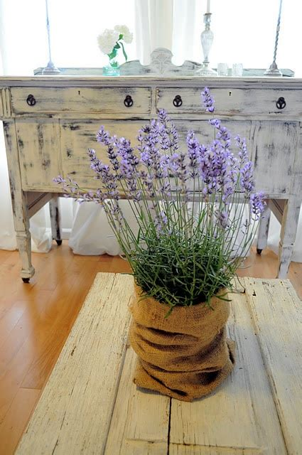 17 images about vintage buffet on pinterest shabby chic
