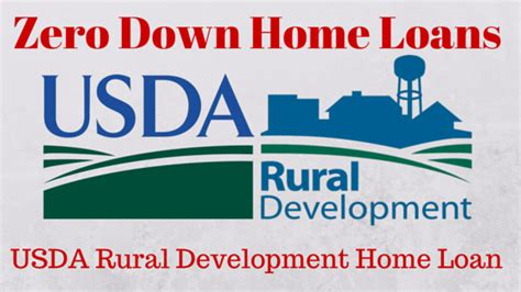 usda rual development jack jenkins homes proudly serving culpeper county