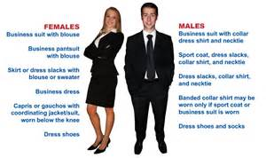 Modern Dress Code Policy » Ideas Home Design
