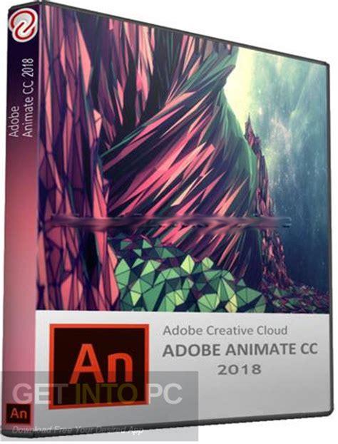 adobe animate cc classroom in a book 2018 release books adobe animate cc 2018 portable free