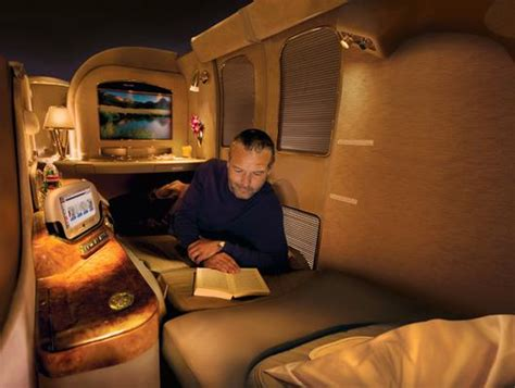 Flying With In Cabin by Photo Gallery Inside Emirates A380 Free Travel Images