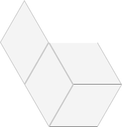 diamond pattern svg clipart diamond pattern