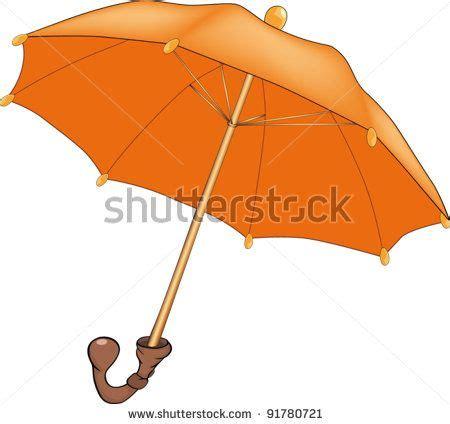 google images umbrella closed umbrella cartoon google search an umbrella for