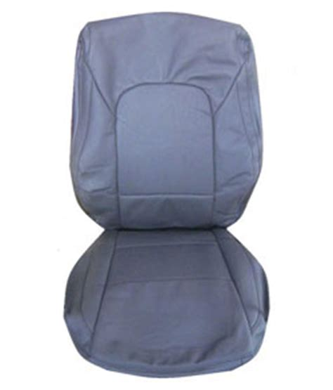 best car seat cover brands in india top 10 best car seat cover brands with price in india 2017