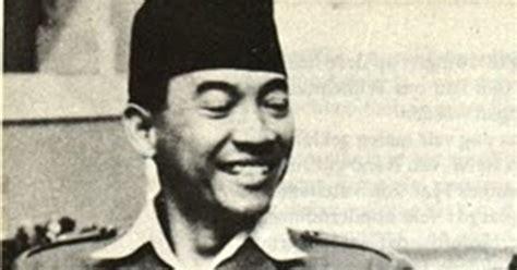 Bung Karno Penyambung Lidah Rakyat Indonesia By bungkarno new bung karno penyambung lidah rakyat indonesia