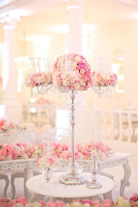 Princess Wedding Centerpieces Www Pixshark Com Images Princess Wedding Centerpieces