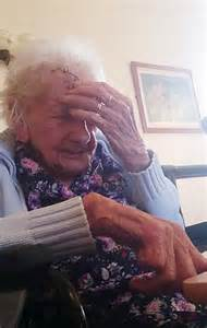 Seven Nursing Home by Grantley Court Care Home Grandmother Given Weeks To Live