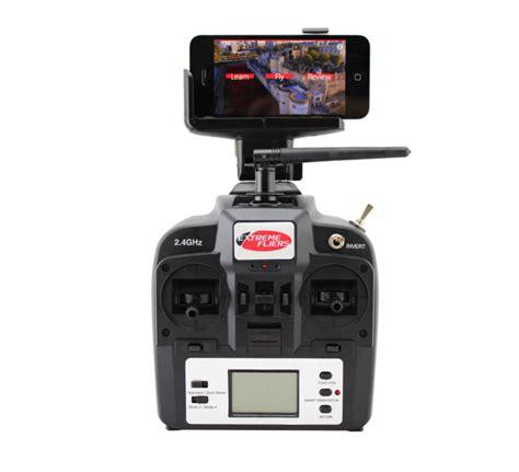 Micro Drone 3 0 droneshop nl micro drone 3 0
