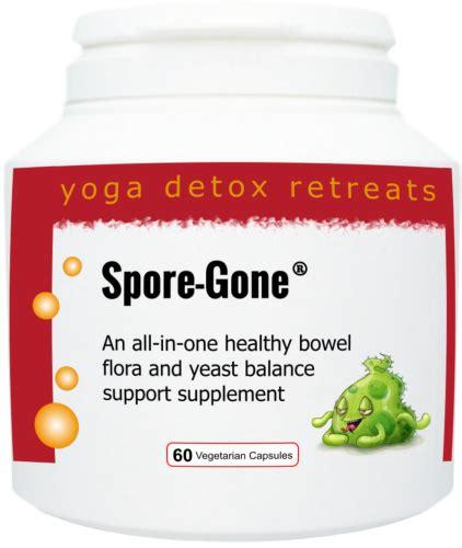 Best Detox Retreats In Uk by Detox Retreats Detox Supplements